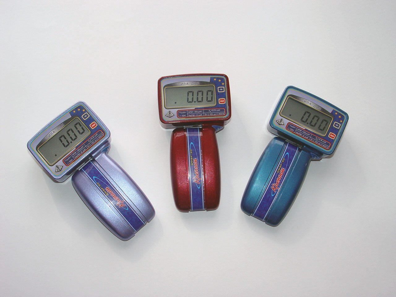 Как измерить скорость удара? В домашних условиях