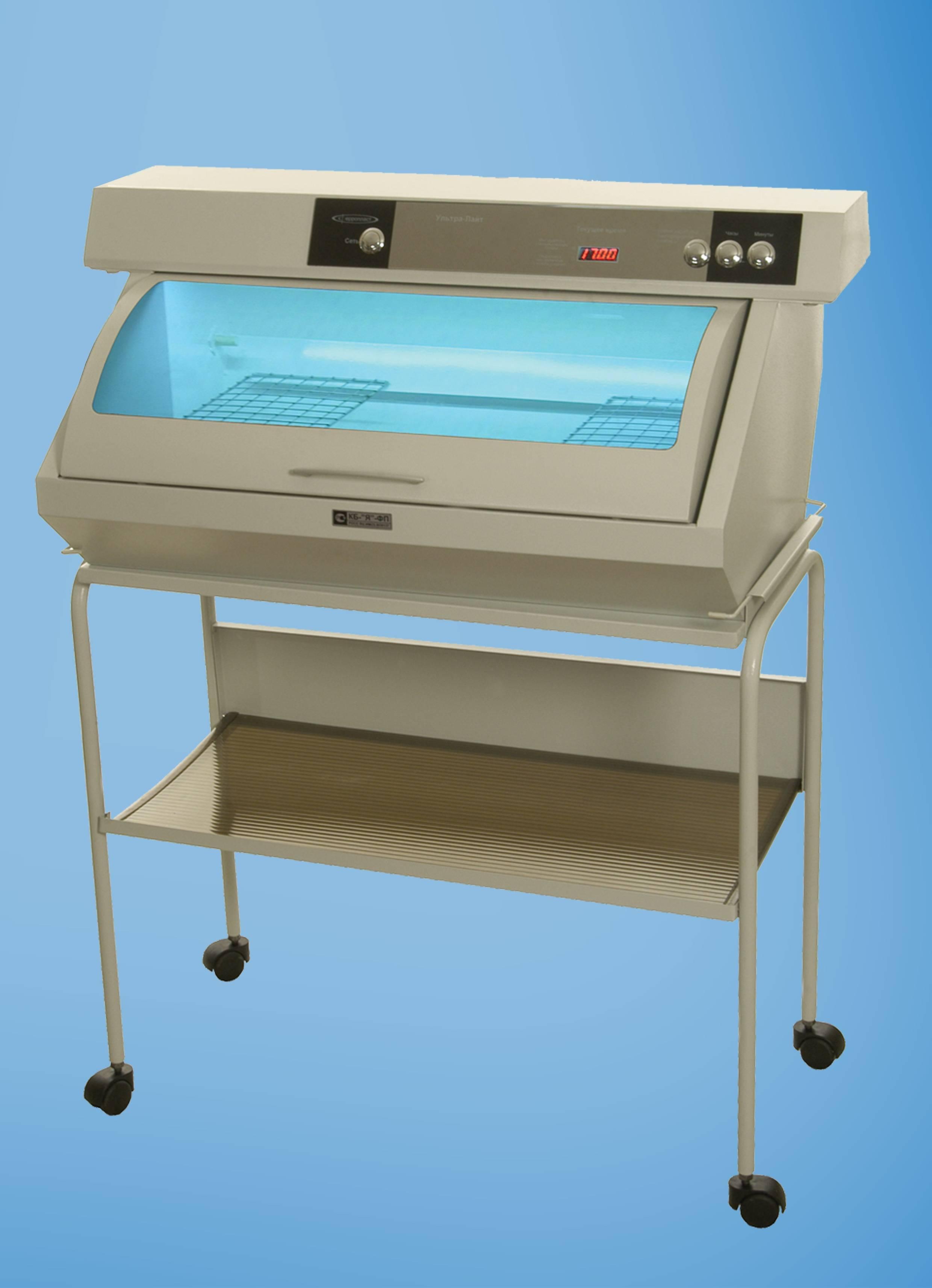 срок сохранения стерильности изделий на стерильном столе