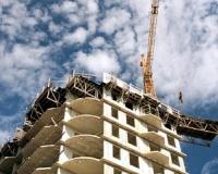 Строительство и ремонт зданий в Тихвине